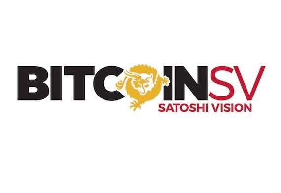 Bitcoin SV BSV kopen met Bancontact