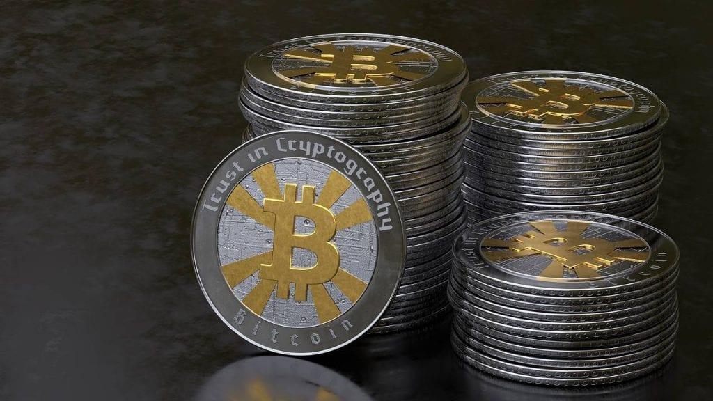 Bitcoin kopen België tips, zo koop je Bitcoins