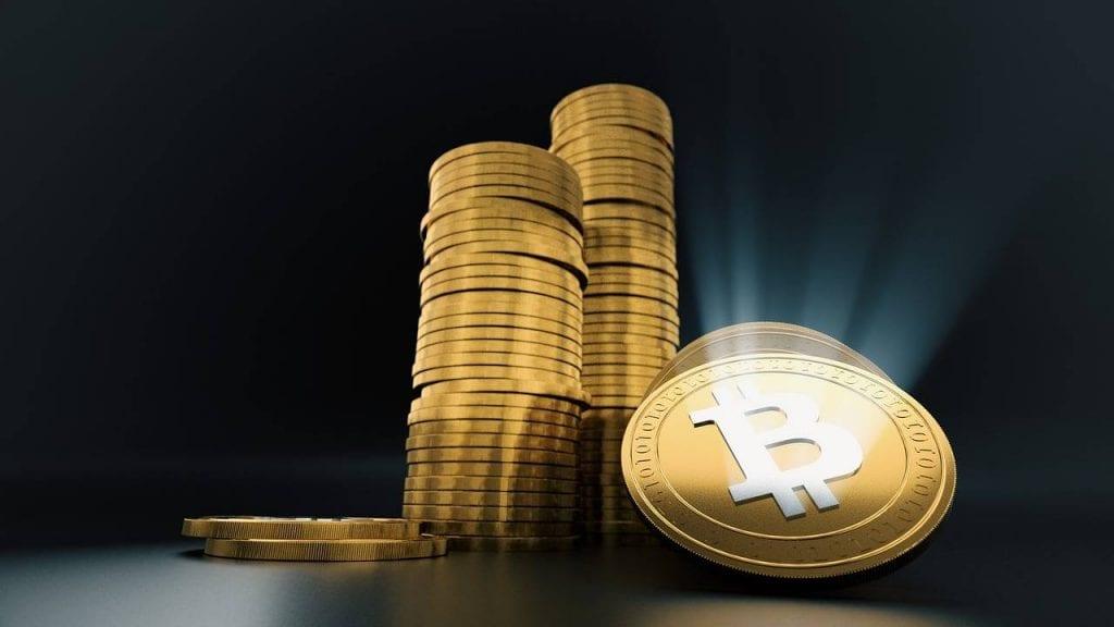 Bitcoin Koers - Actuele Bitcoin Koers Waarde
