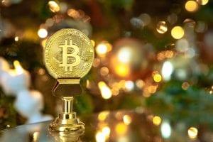 Cryptomunten kopen in België - Crypto kopen en verkopen