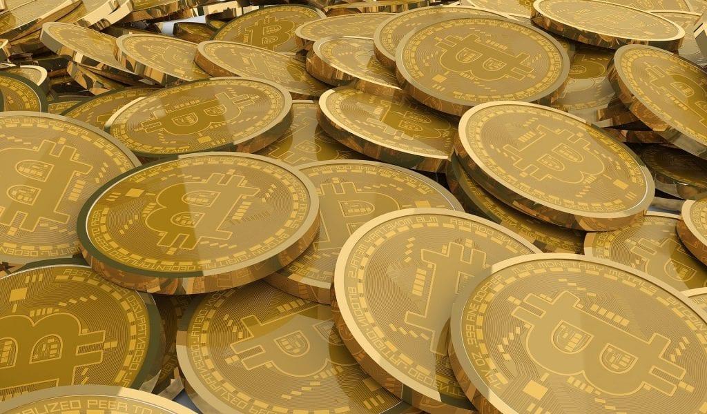 Bitcoin kopen België bij de Beste Bitcoin Brokers 2020