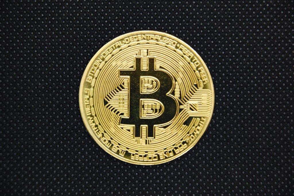 Bitcoins kopen, 5 beste Bitcoin apps iOS en Android