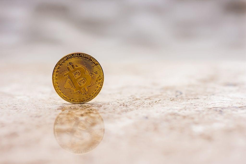 Bitcoins kopen? Zo koop je Bitcoin kopen met Bancontact