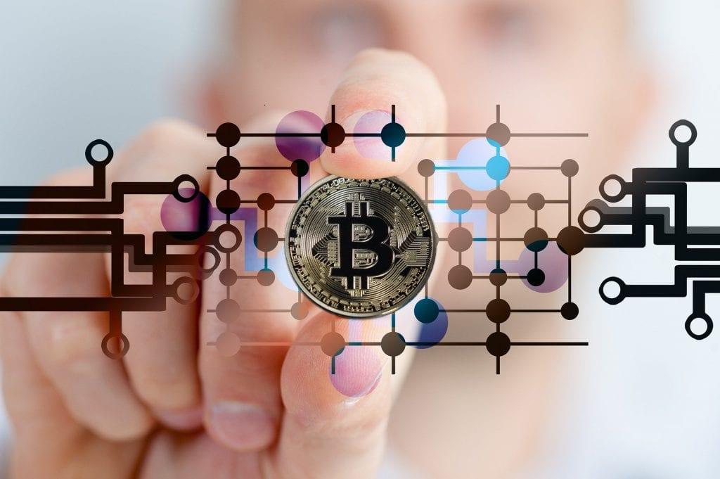 Video Bitcoin kopen met Bancontact bij Bitcoin Meester, zo doe je dat!